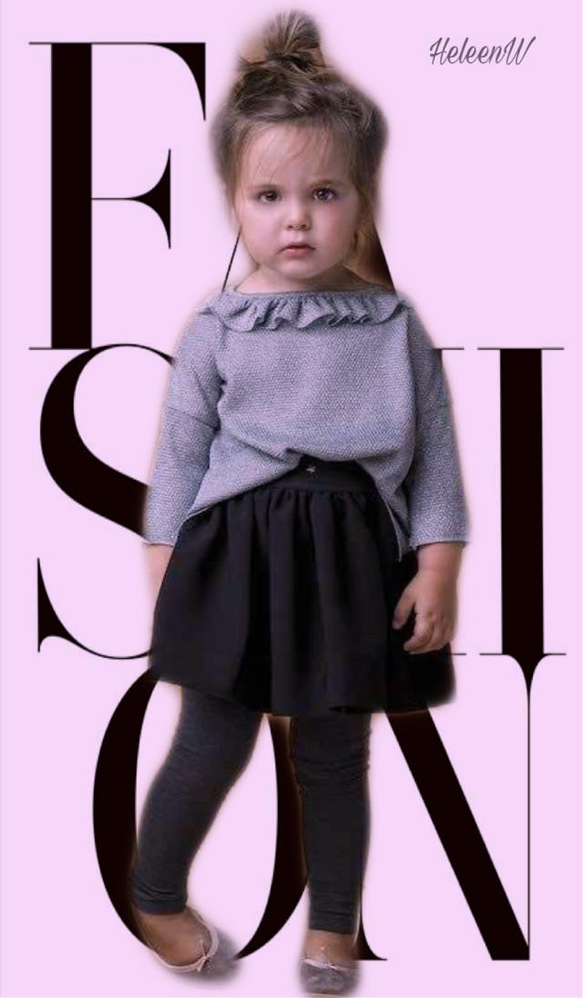 #stylish #Fashionista #little #girl #fashion #fashionista #skirt #blouse #shoes #beautiful #blending #girlpower #becreative #lovely #doubleexposure #myedit #myart #mystyle #freetoedit