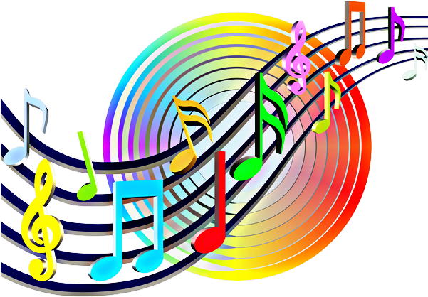 #MUSIC #NOTES #LOVE MUSIC #SONGS #RADIO #PLAYER
