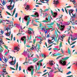 freetoedit flower flowers beoutiful