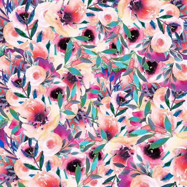 #freetoedit #flower #flowers #beoutiful