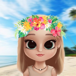 avatar art freetoedit