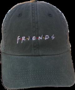 scfestivehats festivehats hats friends grey freetoedit