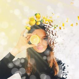 irclemonart lemonart remixed picstart