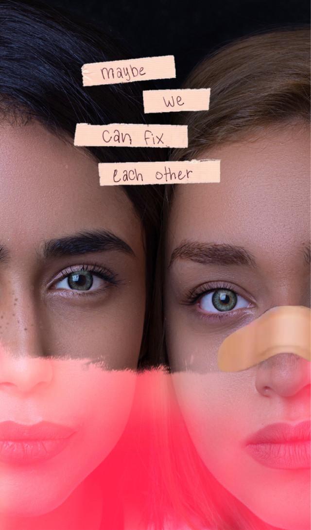 #freetoedit #eyes