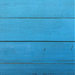 freetoedit texture blue wall fence