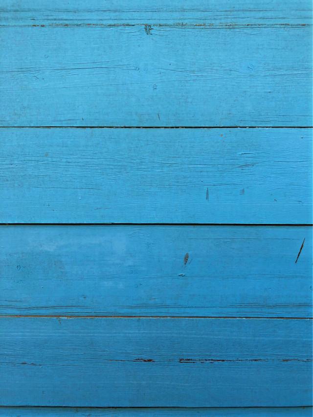 #freetoedit #texture #blue #wall #fence #wood