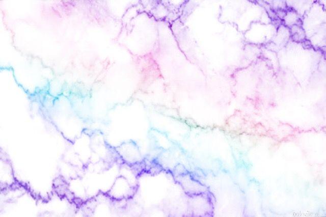 #marble #marblebackground #background #colorful #colorfulbackground #colorfulmarble #marbleeffect #rainbowbackground #purple #purplebackground #aesthetic #remixit #pretty #plainbackground #wallpaper #marblewallpaper #wallpaperbyme