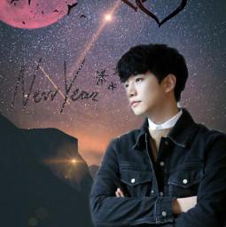 freetoedit kpop 2pm idol actor