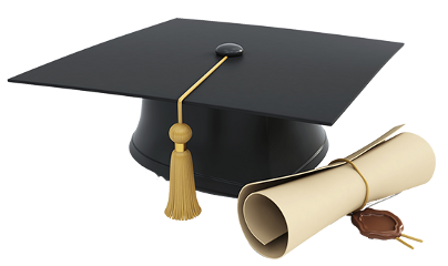 study studies degree university job freetoedit