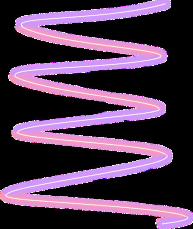 #Spiral#purple#pink#purpleandpink#purpleandpinkspiral