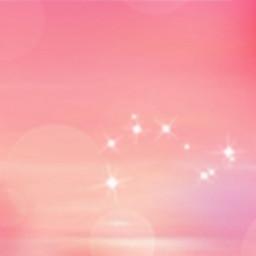 freetoedit backgrounds background pink