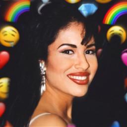 selena selenaquintinilla artist singer hispanic