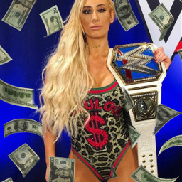 wwe diva mellaismoney givedivasachance carmella