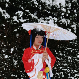 cosplay dynastywarriors dynastywarriorscosplay daqiao snow