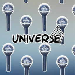 pentagonkpop pentagon pentagonuniverse universe universepentagon freetoedit