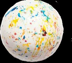 jaw jawbreaker candy hard colorful