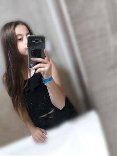 abru_ri