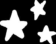 white stars whitestars freetoedit