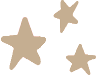 tan brown stars tanstars brownstars freetoedit