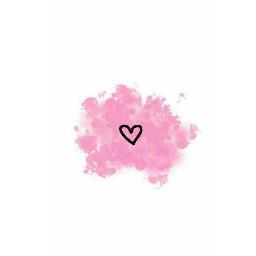 heart icon instagram instagramhighlights instagramicon freetoedit