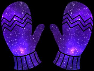 freetoedit glove gloves galaxy scgloves