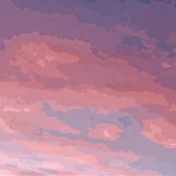 ircsky sky clouds freetoedit