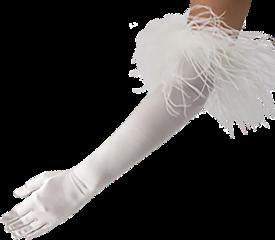 freetoedit scgloves gloves
