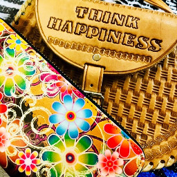 happiness lifeisgood goodlife loveyourlife gratitude pcbags