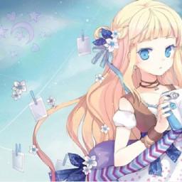 freetoedit anime photographylife