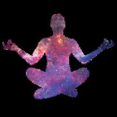 yoga zen man men yinyang