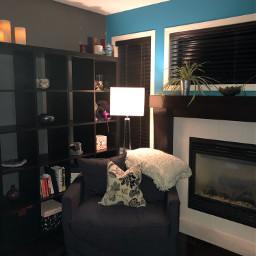 pcfurniture furniture photography photochallenge livingroom