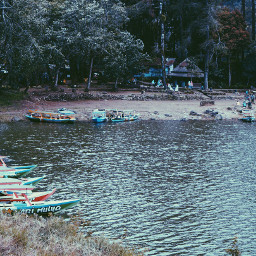 indonesia indonesianexplore bandungindonesia travel