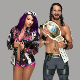 sashabanks mercedeskv bossbanks legitboss bossandhugconnection