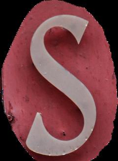 scletters letters freetoedit