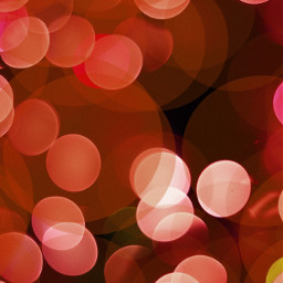 neon bokeh backgrounds ftebackgrounds fteneon freetoedit