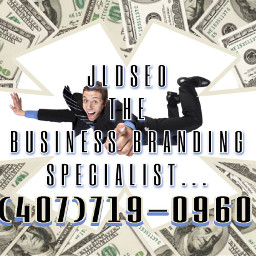 jldseomarketing iamthevideographer businessbrandingspecialist entrepreneur hozaysvision