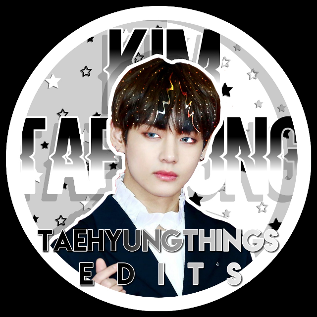 Icon requests closed   --------------------------------------------  Icon requested by @taehyungthings   Hope you like it   Please give credits when using   --------------------------------------------   #freetoedit #taehyung #kimtaehyung #bts #kpop #bangtan #bangtanboys #taehyungedit #btsedit   --------------------------------------------