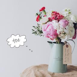 freetoedit flowers you