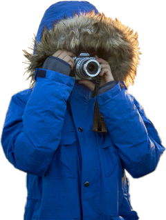 freetoedit photographer cold clothing