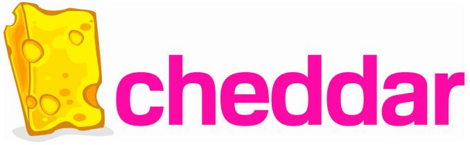 Cheddar | 1/11/2019
