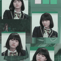 freetoedit minyoongi yoonji minyoonji suga school