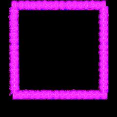 frame madewithpicsart neon neoneffect heart freetoedit