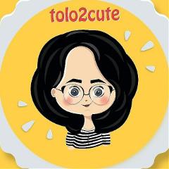 tolo2cute