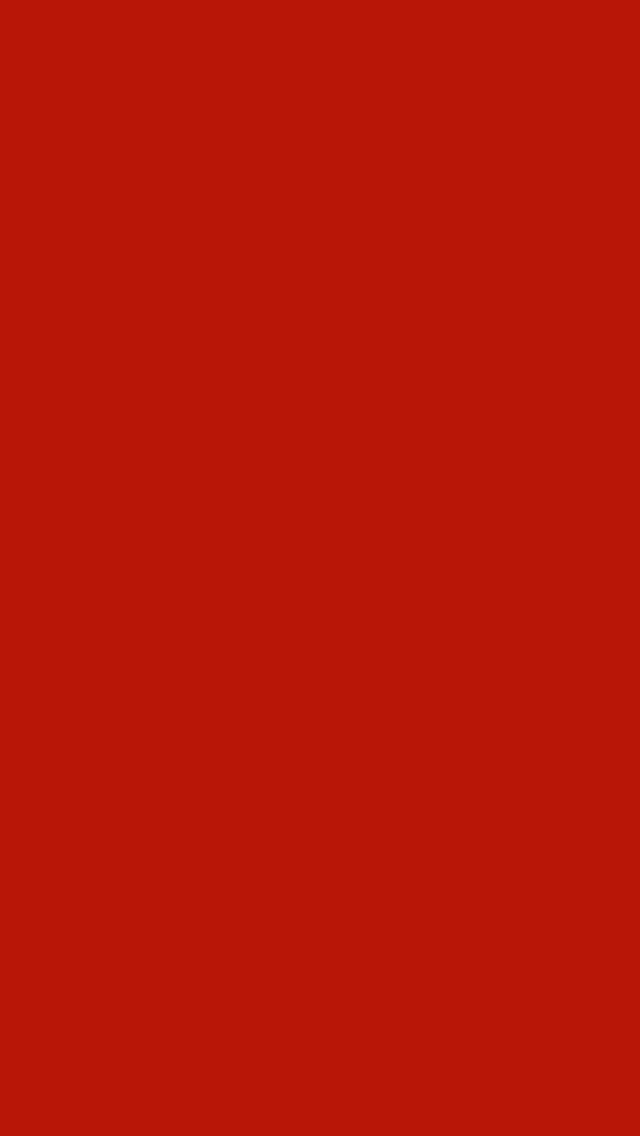 #freetoedit #red #vermelho #background #wallpaper #papeldeparede #solidcolorbackground #solidcolor #color @lucianoballack