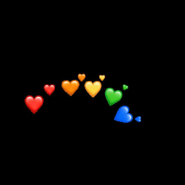 #emoji #emojicrown #crown #trumblr #tiktok #pop #rainbow #poland #roksanawęgiel #love #orginalphoto #orginal💞💞💞💞💞 #freetoedit