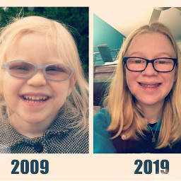 irc10yearchallenge 10yearchallenge thenandnow tenyears comparison