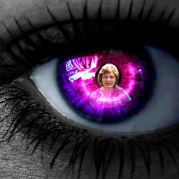 freetoedit eye watchme