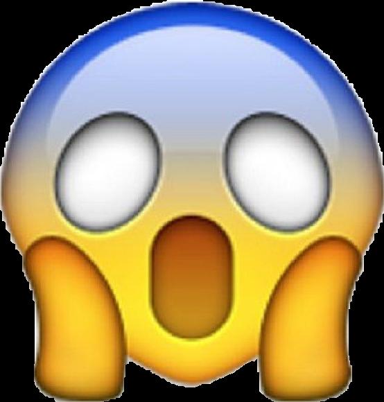 emoji nelsonmandela fanartofkai takitaki fortnite tik