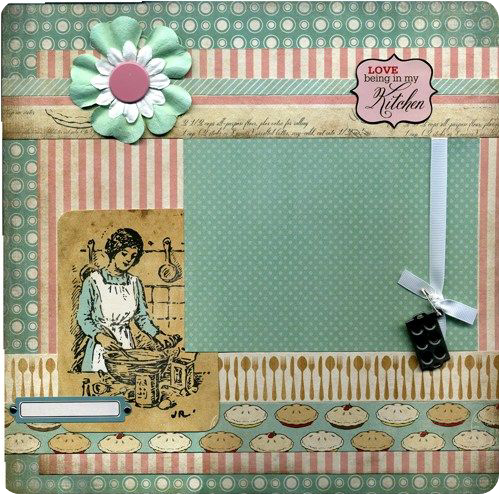 #scrapbook #paper #flowers #photo #flower #ribbon #bird #leaves #string #vintage #pink #blue #purple #green #yellow #hearts #cute #button #bookmark #cutout #tree #bow #butterfly #frame branch #key #memories #diamonds #dryflowers #sisters #bestfriends #friends #friendship #fashion #cooking #kitchen #baking