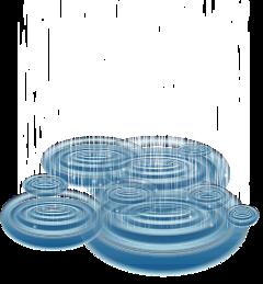 ripple ripples water waterdrop waterdrops